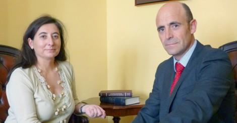 Abogados Asesores Logroño